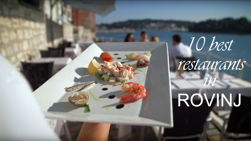 10_best_restaurants_in_Rovinj_Croatia