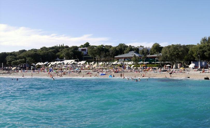Amarin_Beach_Rovinj_Croatia