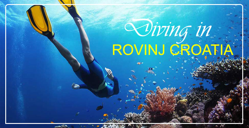 Diving-in-Rovinj-Croatia