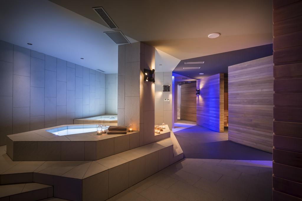 Family Hotel Amarin Wellness Spa
