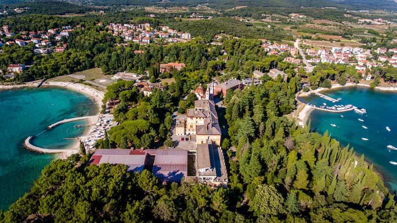 Health-Resort-Maria-Theresia-Rovinj-Croatia