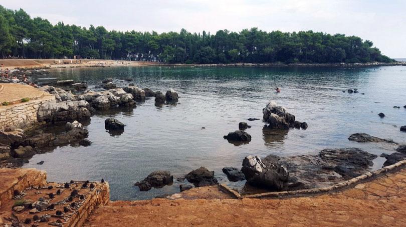 Kuvi-Beach-Rovinj-Croatia