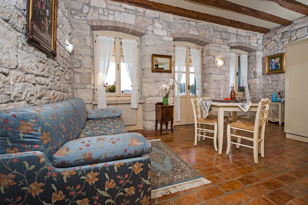 Residence_Porta_Antica_Rovinj_Croatia