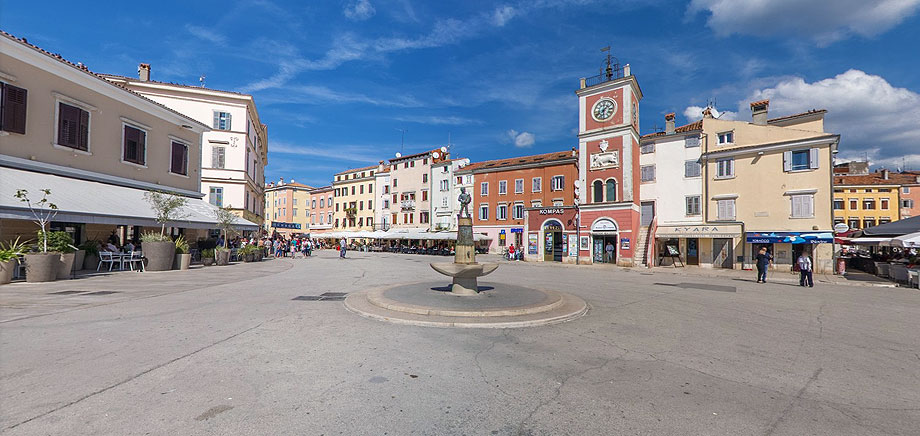 Rovinj-Croatia-Main-Square
