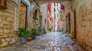 Rovinj-Croatia-Old-Town