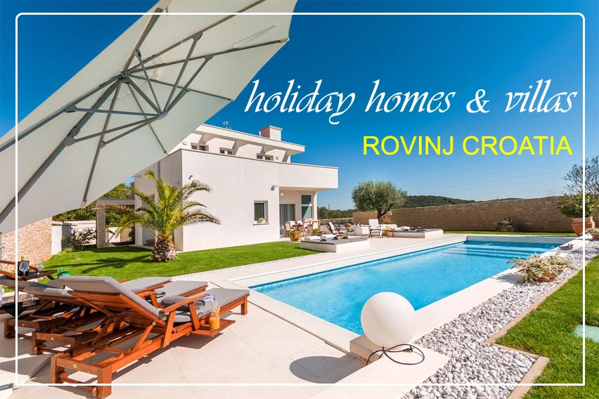 Rovinj_Croatia_Holiday_homes_and_Villas