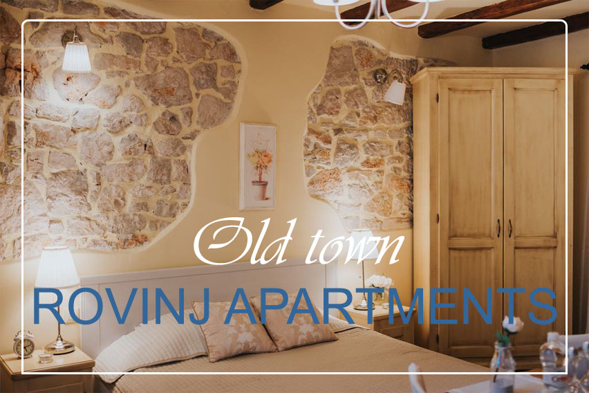 Rovinj_apartments_old_town