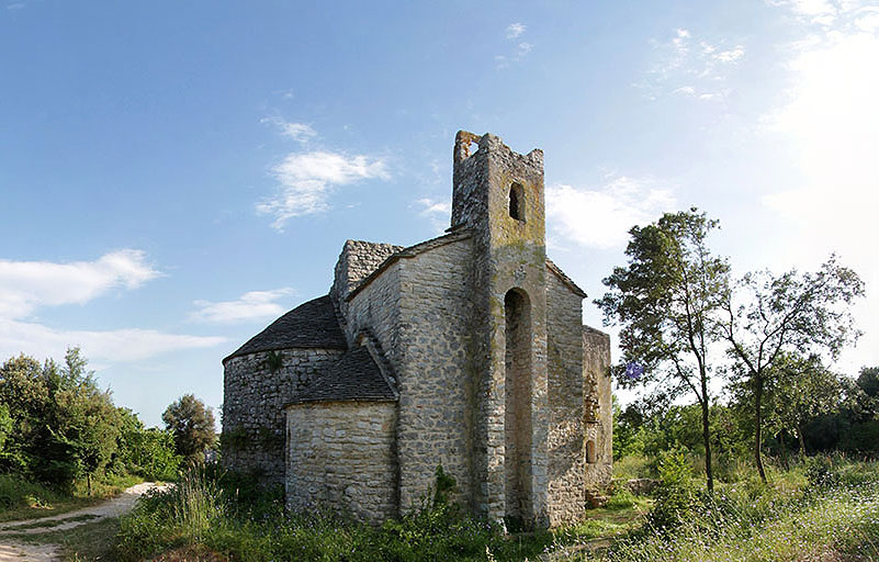 St-Thomas-Church-Rovinj-Croatia