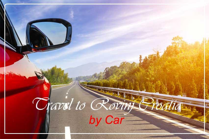 Travel-to-Rovinj-by-Car