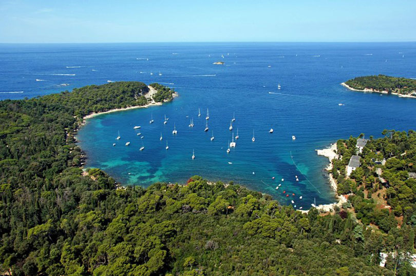 Zlatni-rt-Golden-Cape-Park-forest-rovinj