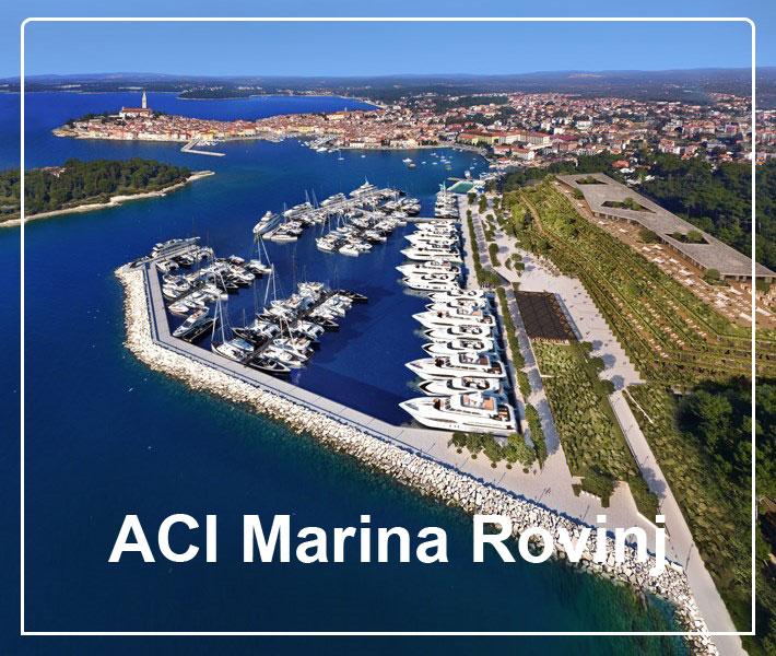 aci-marina-rovinj_croatia