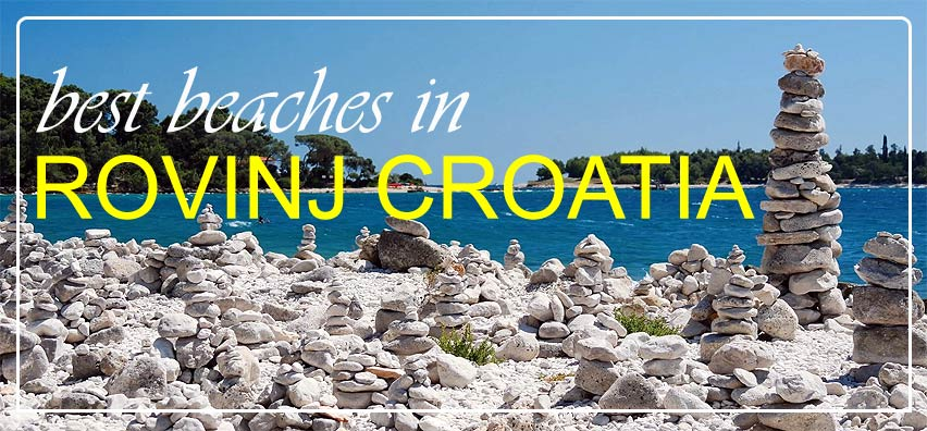 beaches_in_rovinj_croatia