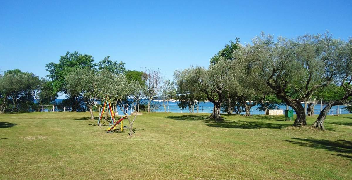 camping_mon_paradis_rovinj_croatia