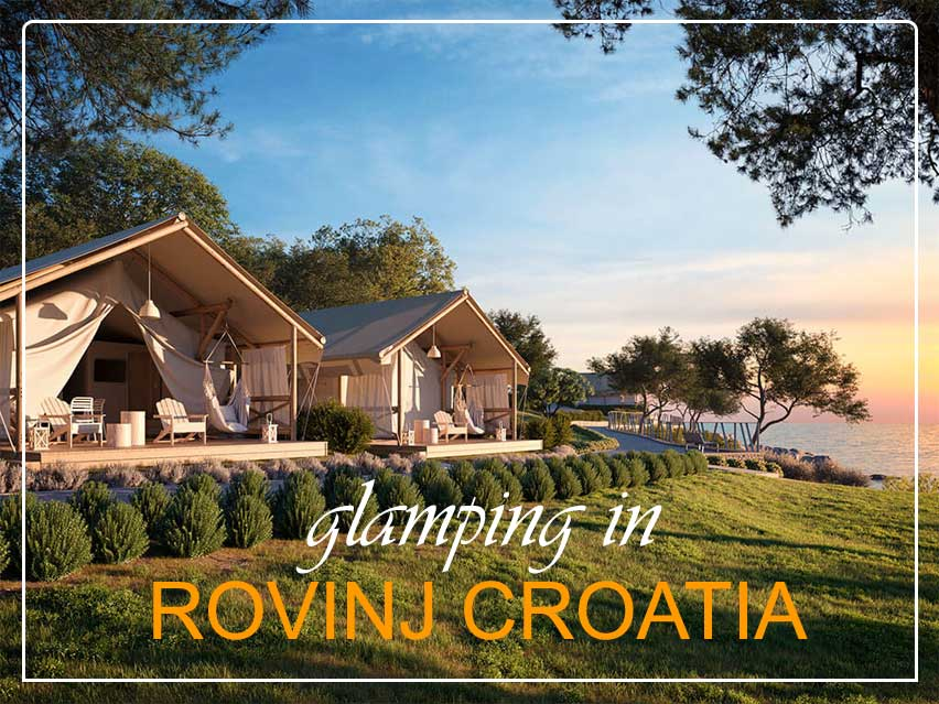 glamping_rovinj_croatia