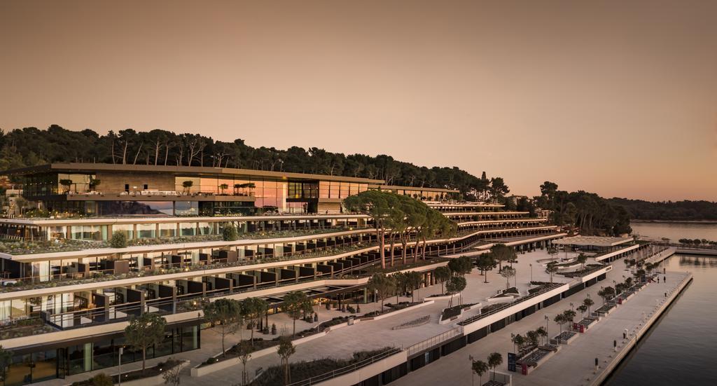 grand_park_hotel_rovinj_croatia