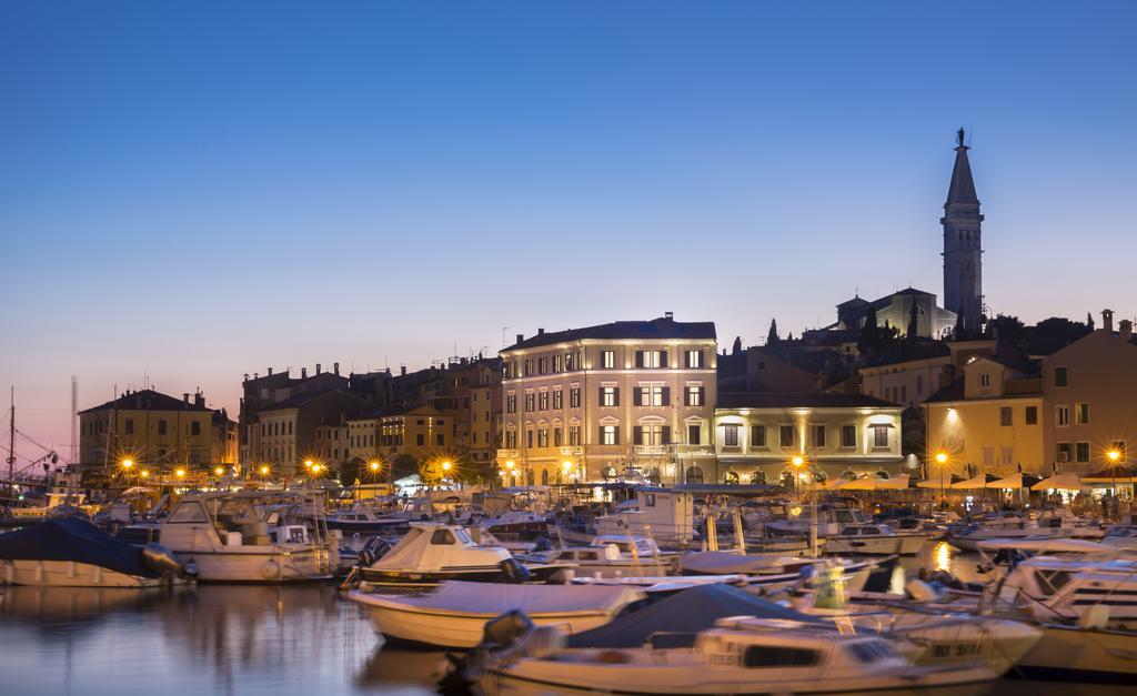 hotel_adriatic_rovinj_croatia