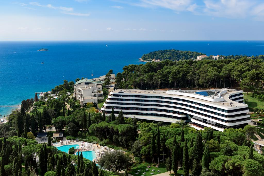 hotel_lone_rovinj_croatia