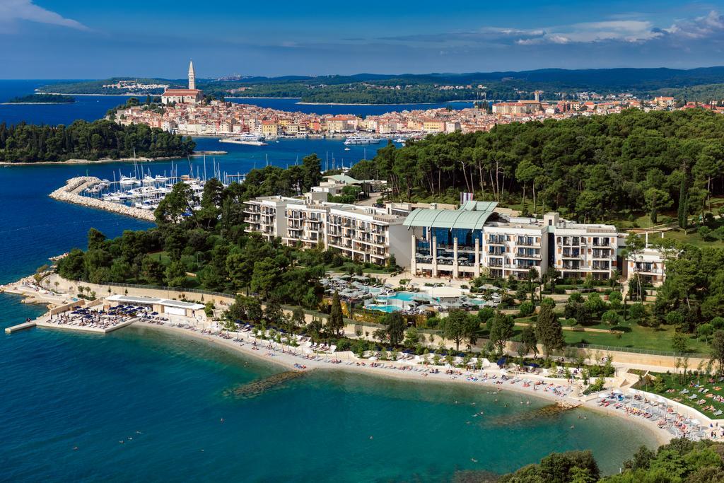 hotel_monte_mulini_rovinj_croatia