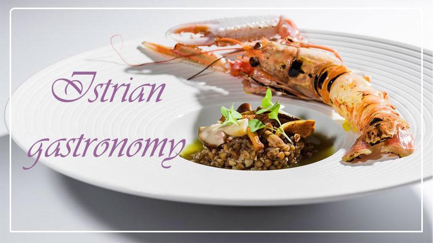 istrian_gastronomy