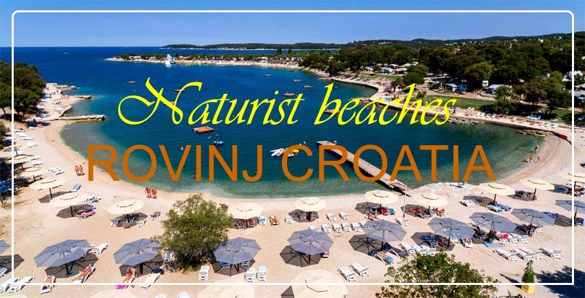 naturist_fkk_beaches_rovinj
