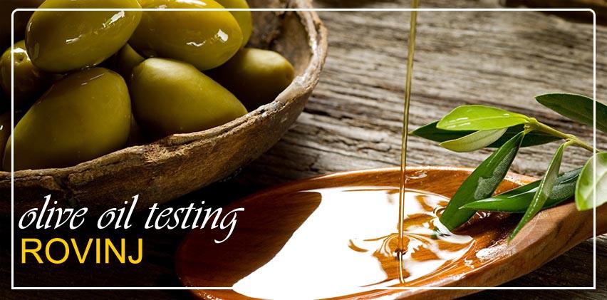 olive_oil_testing_rovinj_croatia
