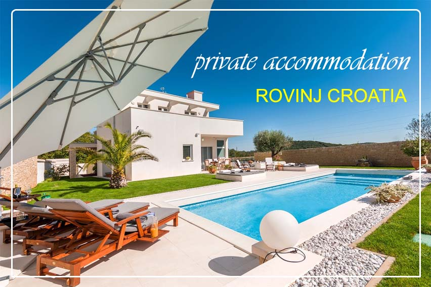 private_accommodation_rovinj_croatia