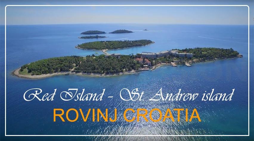 red_island_st_andrew_island_rovinj_croatia