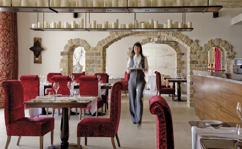 restaurant_wine_vault_hotel_monte_mulini_rovinj