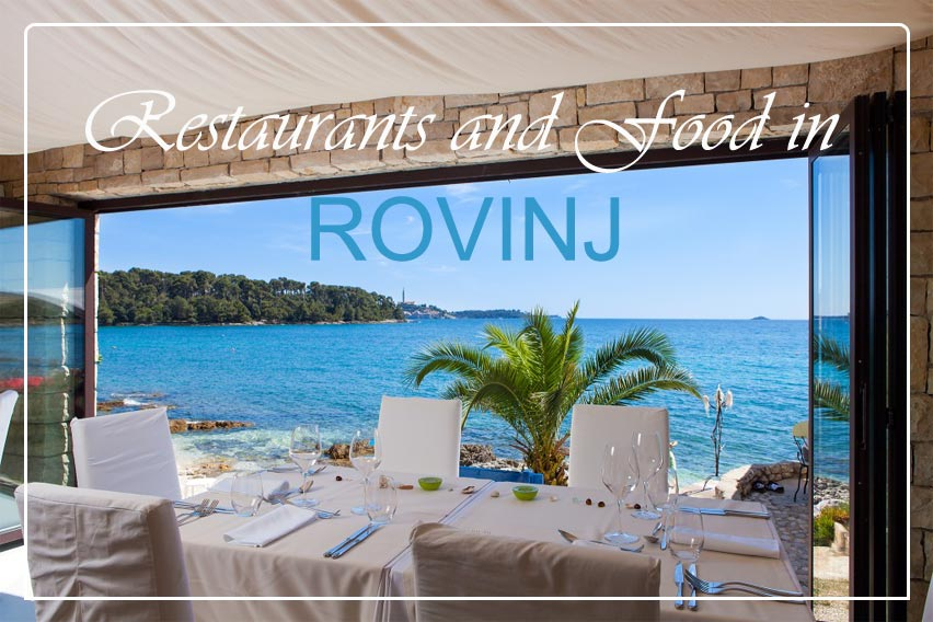 restaurants_and_food_in_rovinj_croatia