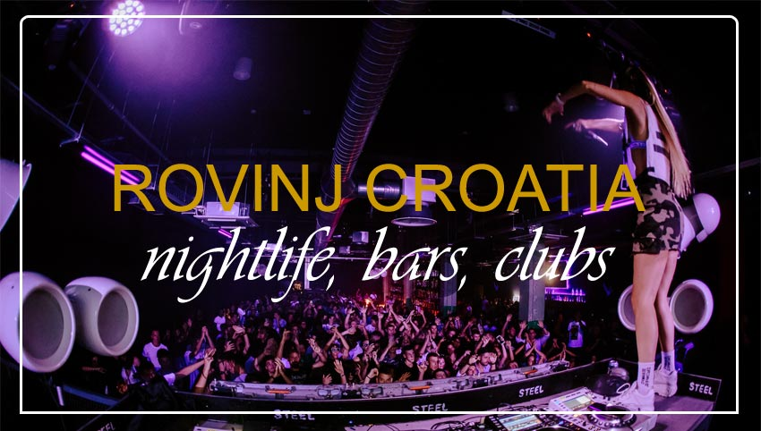 rovinj_croataia_nightlife