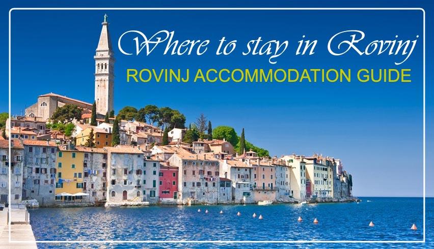rovinj_croatia_accommodation