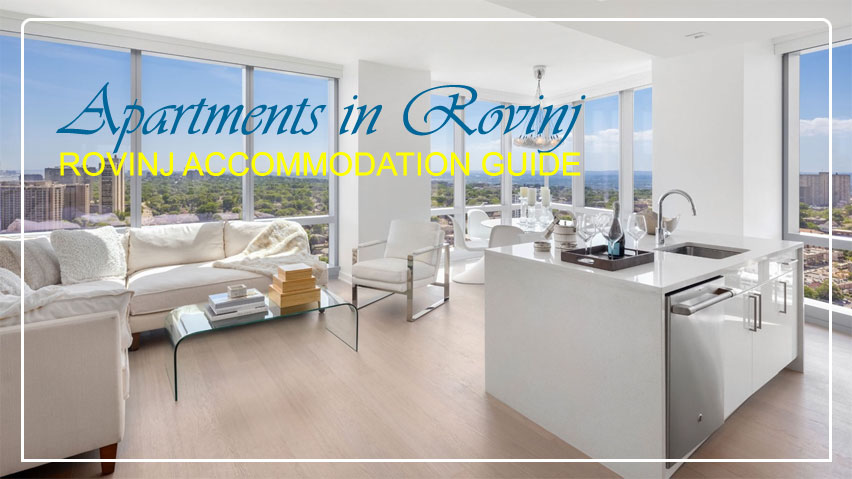 rovinj_croatia_apartments