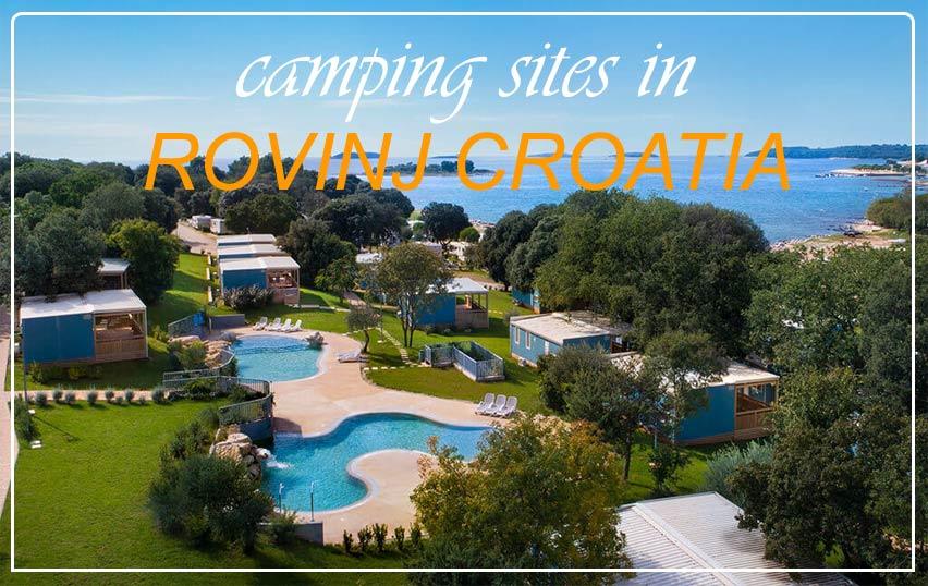 rovinj_croatia_camping_site