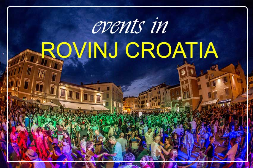 rovinj_croatia_events