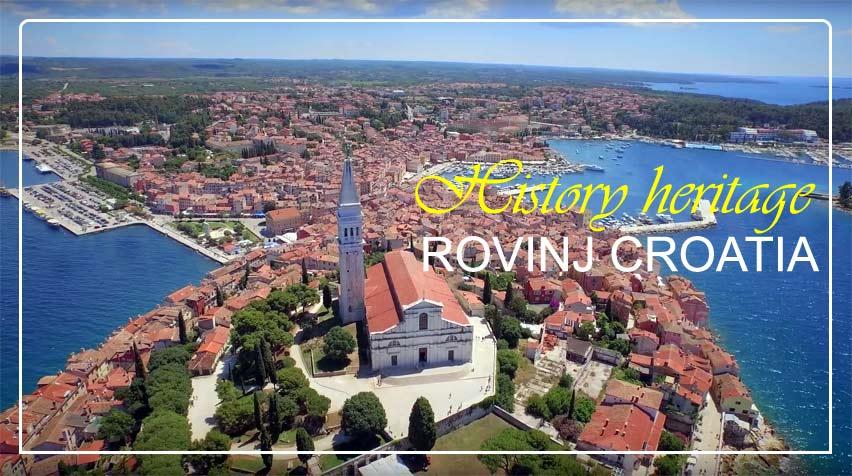 rovinj_croatia_history_heritage