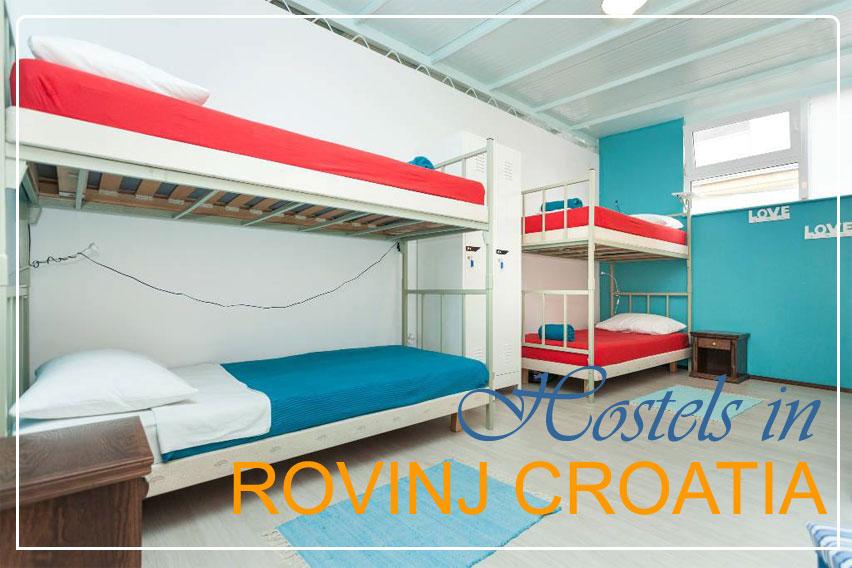 rovinj_croatia_hostels