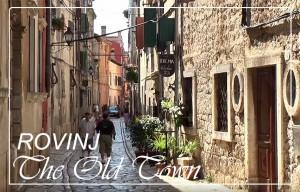 rovinj_croatia_old_town