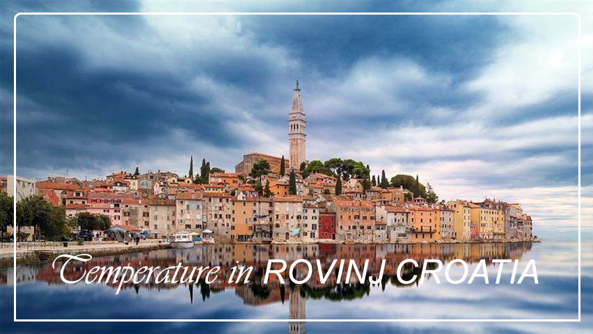 rovinj_croatia_temperature