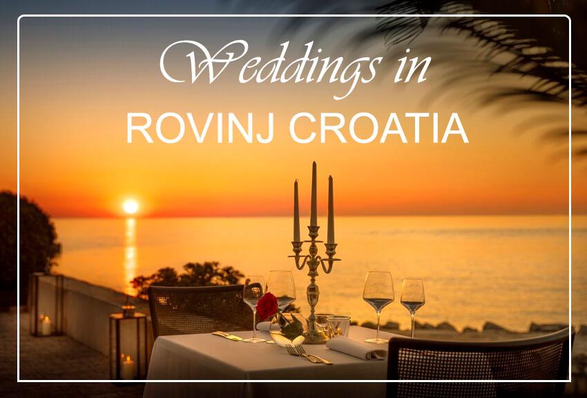 rovinj_weddings