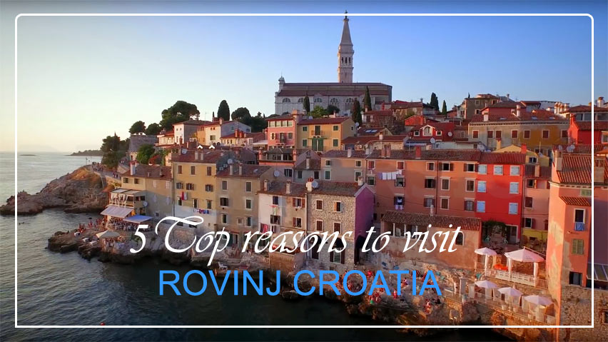 top_reasons_to_visit_rovinj_croatia