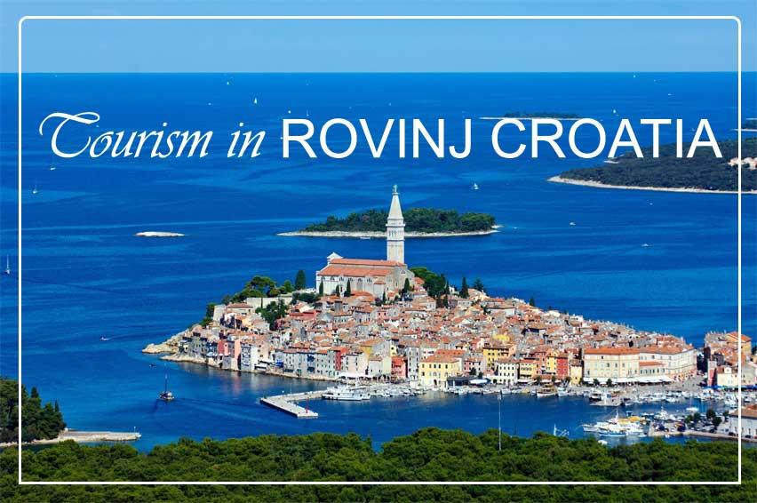 tourism_in_rovinj_croatia