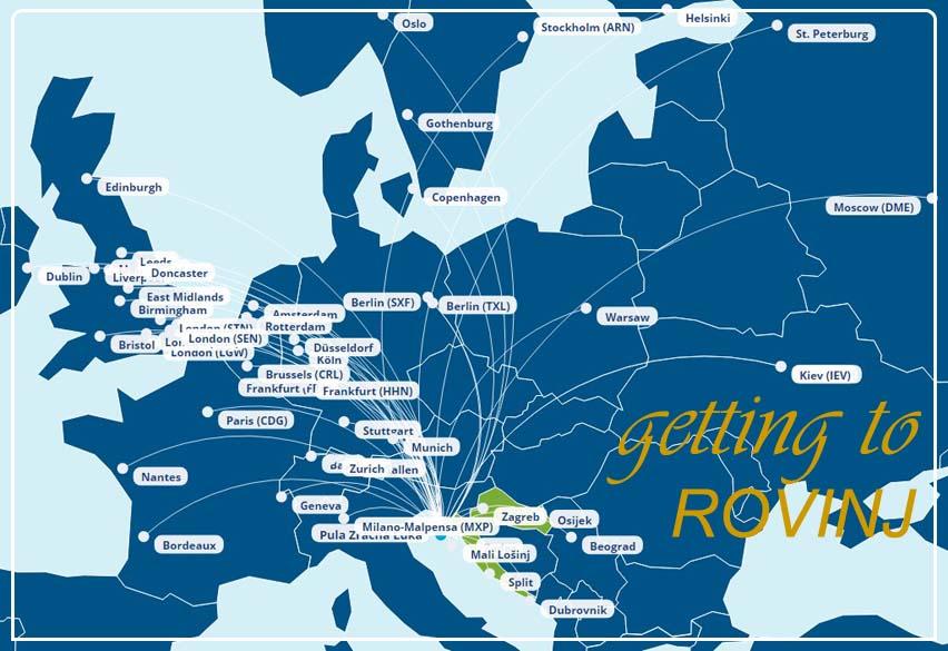 travelling_to_rovinj_croatia