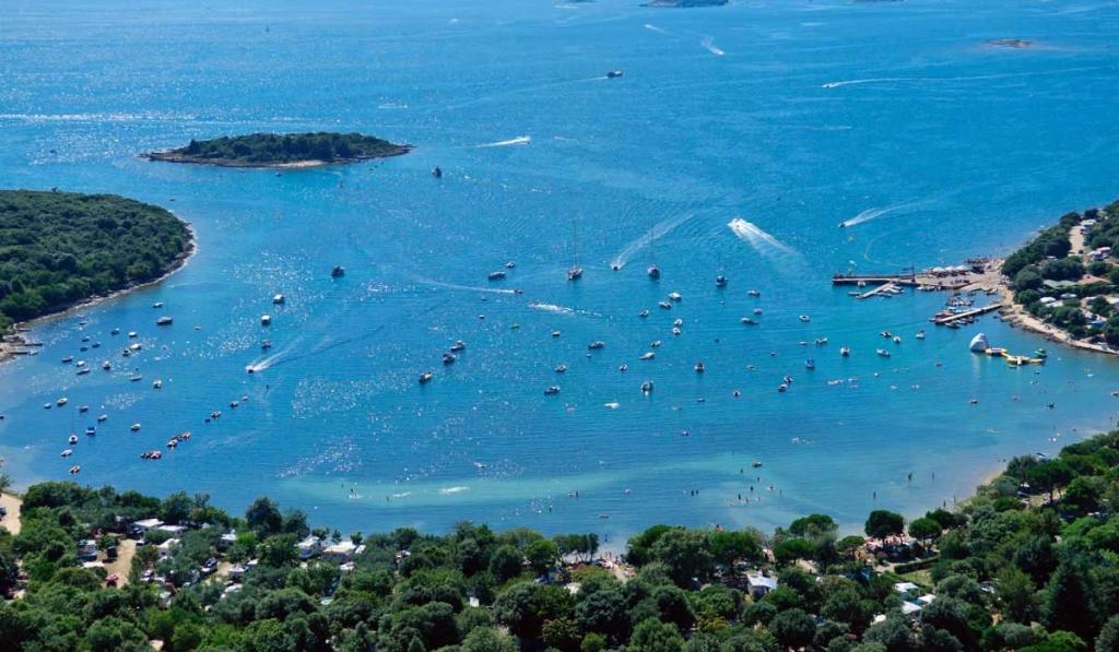 veštar-island-rovinj-croatia