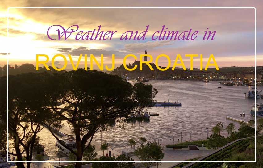weather_climate_rovinj_croatia
