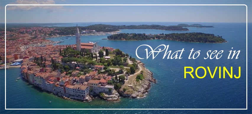 what_to_see_in_rovinj_croatia