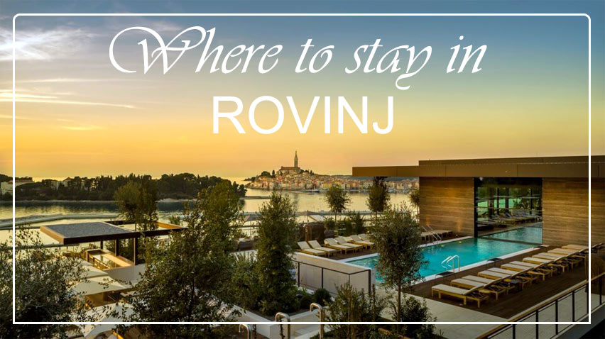 where_to_stay_in_rovinj_croatia